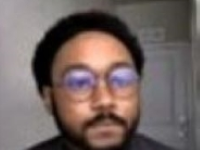 This image has an empty alt attribute; its file name is Chavis-Ferguson-Cropped-2.png